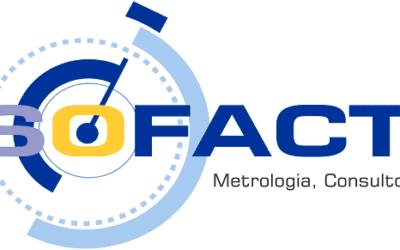 Renovação da Qualificação da Lusofactor como Organismo de Verificação Metrológica